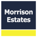 Morrison Estates. Dublin's Estate Agent. Selling. Letting.